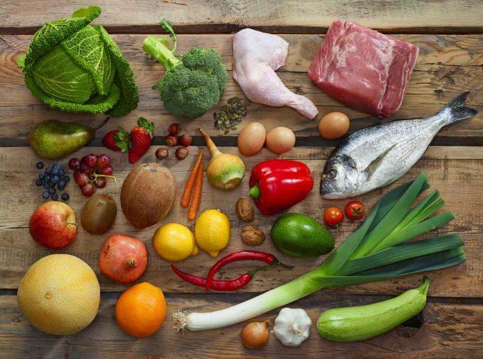 Čo je Paleo diéta skúsenosti s ňou jej zásady a výsledky potraviny a možné negatíva
