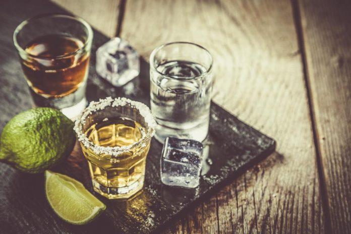 Dopřejete si pivo víno či tvrdé Přibývání z alkoholu je časté zde jsou rady jak to zastavit