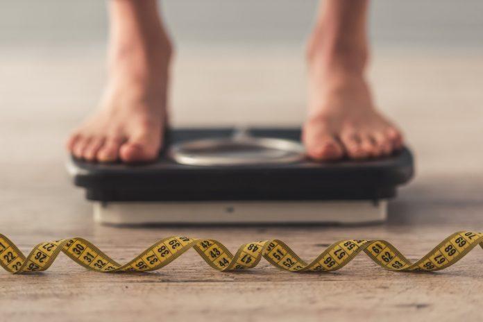 Jaká je ideální váha podle věku a výšky u muže a u ženy BMI není jediný výpočet