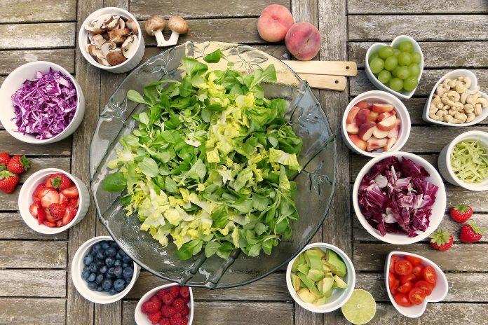 Jaký význam na hubnutí má 5 denní dieta Zkušenosti ukazují, že hlavní je jídelníček