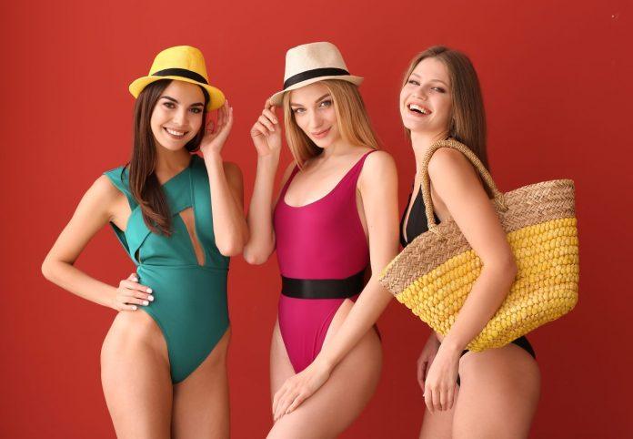 Jak zhubnout do plavek rychle a efektivně - Zde jsou rady pro rychlé hubnutí do léta