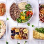 Krabičková dieta jaký má jídelníček a recepty její výhody jaké jsou zkušenosti s ní