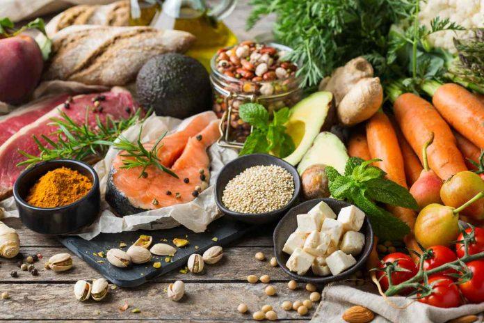 Ketóza její význam na hubnutí, příznaky jak dlouho trvá jídelníček a zkušenosti z praxe