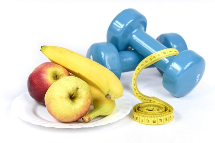 Kolik se da zhubnout za mesic ci tyden jak dlouho se hubne a kolik je jeste zdrave