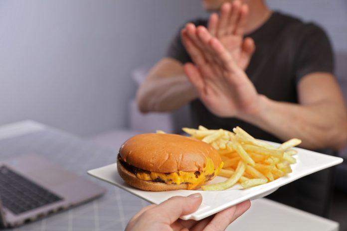 Nejlepsi dieta na cholesterol a jeho snizeni Tyto jidla vam pomohou pokud je vysoky