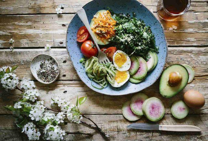 Takový jídelníček má 30 denní dieta, toto jsou její recepty a zde jsou zkušenosti s ní