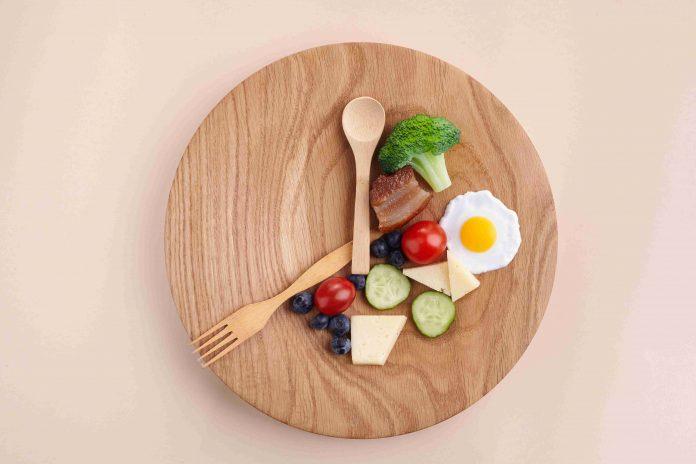 14 denni dieta jeji vliv na hubnuti doporuceny jidelnicek vysledky a zkusenosti