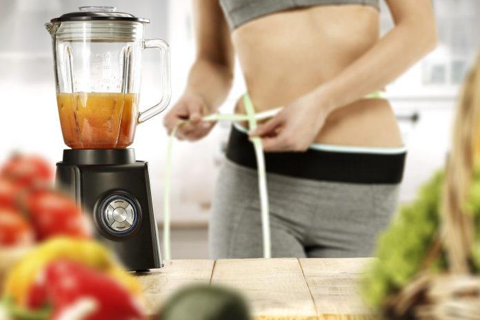 Co je pomalý metabolismus, jeho příznaky, proč ho máte a co urychluje metabolismus