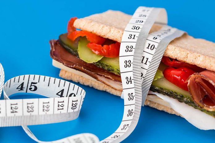 Co jsou kalorie, které jsou prázdné a které aktivně a jako jejich spálit rychle a nejlepší