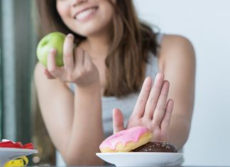 Je možné hubnutí bez cvičení - Zkušenosti ukazují, že ano a i bez drastických diet