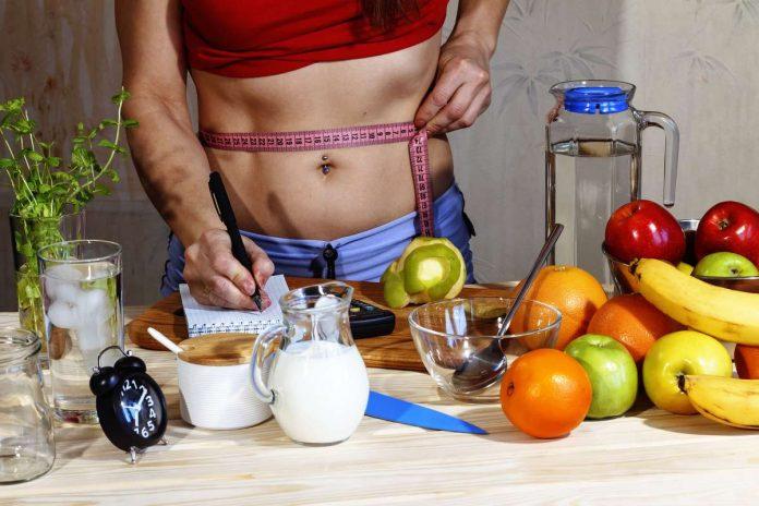 Ma 90 denni dieta dobre vysledky na hubnuti Zde jsou jidelnicek i vysledky z praxe