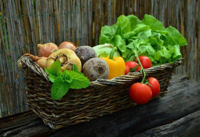 Nejlepší a nejvhodnější zelenina na hubnutí - Na těchto 12 druhů nezapomeňte