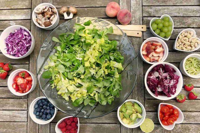 Ovocná, ananasová, rýžová nebo bramborová 3 denní dieta Zde jsou zkušenosti a výsledky