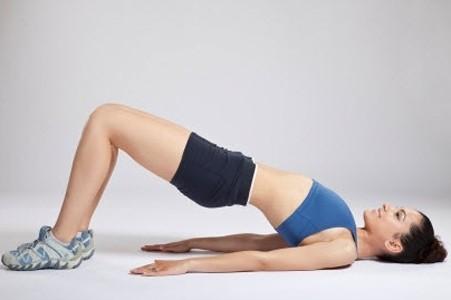 most yoga