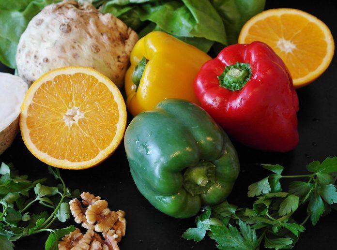 Co je Stockholmská dieta, zkušenosti s ní, její jídelníček a recepty a recenze z praxe
