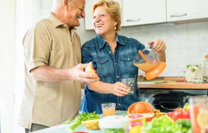 Co je bezezbytková dieta, jaké má recepty a proč je dobrá nejen před kolonoskopií