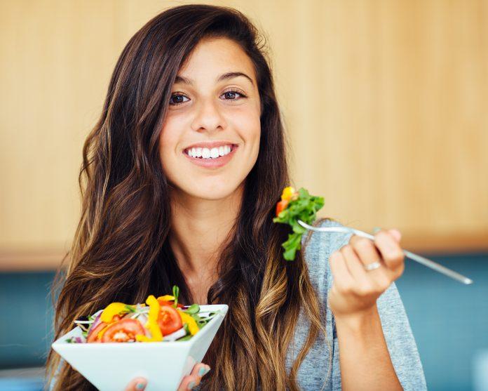 Hledáte ověřené recepty a tipy na dietní obědy - Tyto jsou lehké, zdravé a na hubnutí