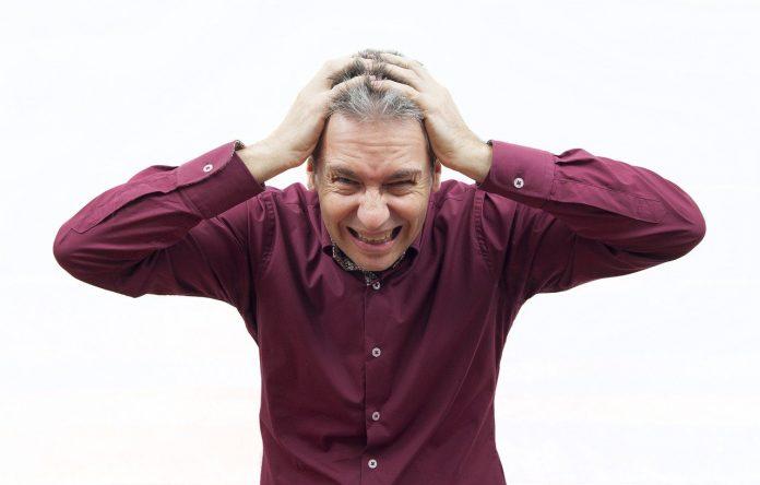Souvisejí spolu stres a přibývání na váze - Zde je 11 tipů, jak zastavit přibírání ze stresu
