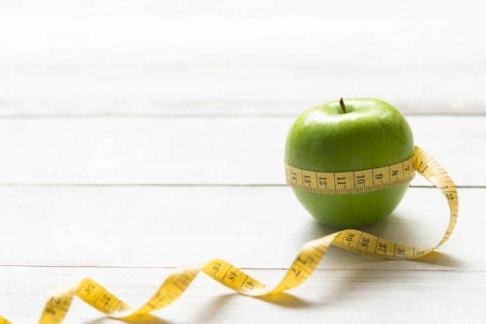 Tipy, jak nastartovat metabolismus rychle a správně nejen na hubnutí, ale každé ráno