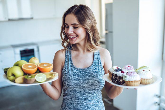 Vyvážená a zdravá strava na hubnutí: Zde jsou zkušenosti, recepty a ověřené tipy