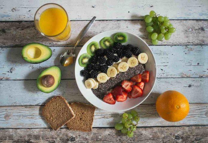 Jaké dietní snídaně jsou nejlepší na hubnutí - Zde jsou tipy na zdravé recepty, kaše a jídla