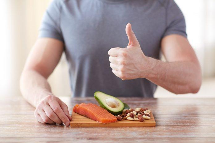 Kolik krát denně jíst a jak správně jíst při hubnutí - Zde jsou odpovědi a ověřené tipy