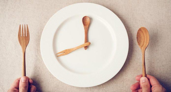 Kolik zhubnu, když nebudu jíst - Dlouhodobě nic, tady jsou rady, kolik jíst při hubnutí
