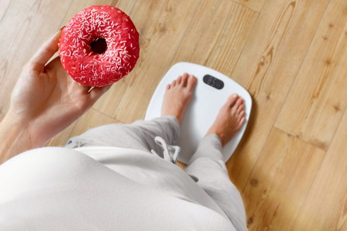 Nechcete přibrat - Zdravé sladkosti jsou dobrá alternativa, nemusí jít jen o ty domácí