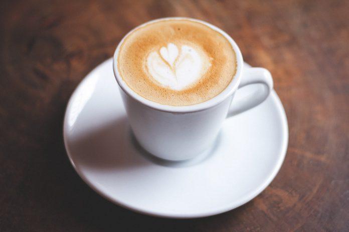 Nejlepší káva na hubnutí Pomáhá více černá, zelená, bílá, čínská nebo ajurvédská