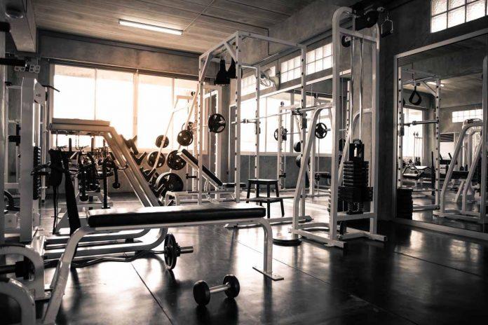 Které fitness stroje na hubnutí jsou nejlepší na hubnutí celého těla nebo břicha