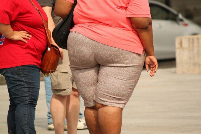 Prevence nadváhy je důležitá, zde jsou rady, jak jí předcházet a co je nejlepší dělat