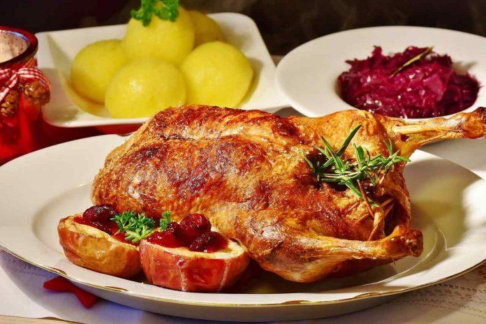 Rostlinné i živočišné tuky jsou v různé stravě, ve kterých potravinách jsou ty nejlepší