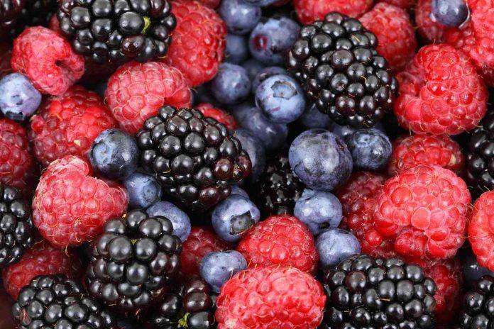 Pomáhá ovocná dieta na hubnutí bez joj efektu - Zde jsou zkušenosti i jídelníček