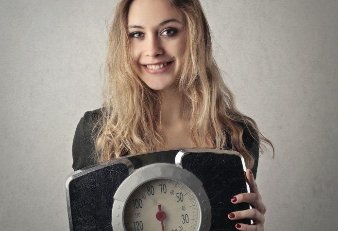 Co je BMI index, důležité hodnoty, jeho význam pro zdraví a jaký výpočet má kalkulačka