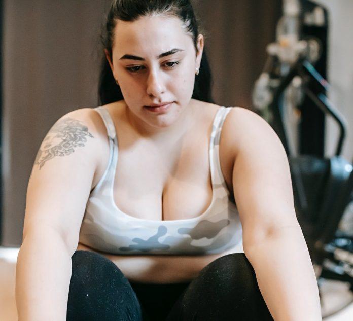 Co všechno by měla zahrnovat prevence obezity, jak jí předcházet a co nejlépe dělat