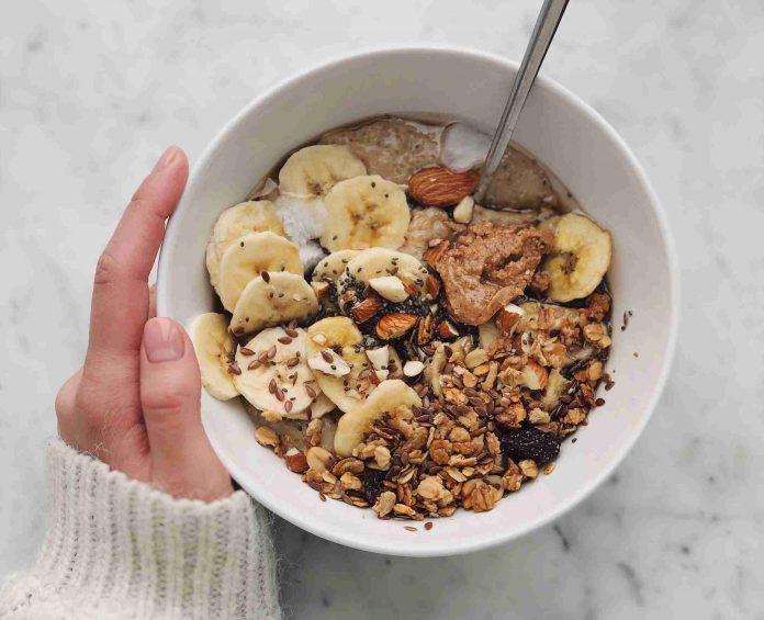 Co je Volumetrická dieta, jaký má jídelníček, zkušenosti s ní a jaké jsou její výsledky